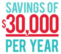 $30000-savings